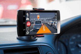 كيفية تحويل هاتف Android الخاص بك إلى كاميرا اندفاعية