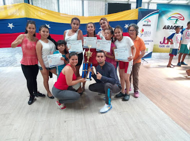 Mérida subcampeón por equipo en nacional de sambo deportivo