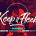 AUDIO | Kelechi Africana Ft. Arrow Bwoy - Hamida || Mp3 Download
