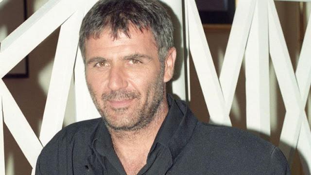 Σεργιανόπουλος: Ξεκληρίστηκε η οικογένεια του μετά τη δολοφονία