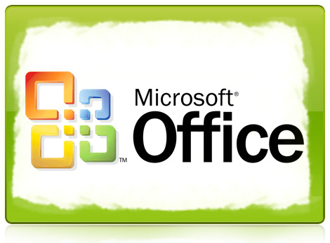 Free Microsoft Office Templates - Microsoft Software Download - microsoft office com templates
