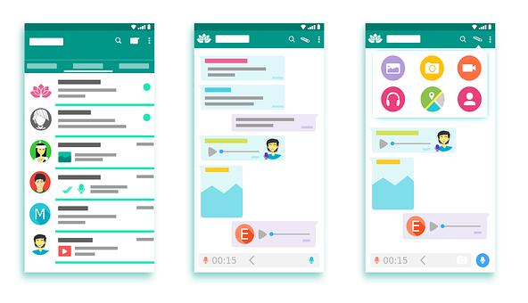 Better Mobile App Conversion