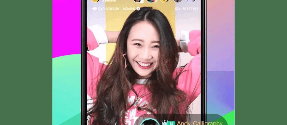 Download Aplikasi Live Hot, Bebas Banned!