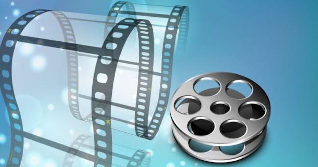 أفضل-5-برامج-مجانية-مفتوحة-المصدر-لتشغيل-الفيديو