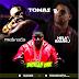 Dj Helio Baiano & Dj Malvado Ft. Dicklas One - Tomas (Afro Remix)  [Download]
