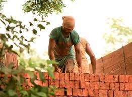 bricks-loading