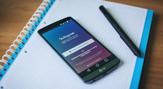 7 Tools untuk Mencari Ide Konten Instagram