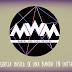 Manual Web Para Músicos - La presencia básica de una banda en internet