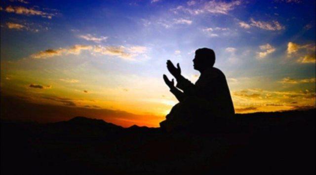 Doa Mudah Dapat Kerja
