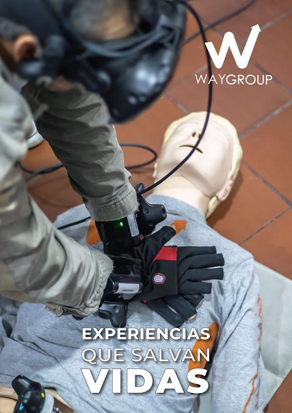 WayGroup-Experiencias-salvan-vidas