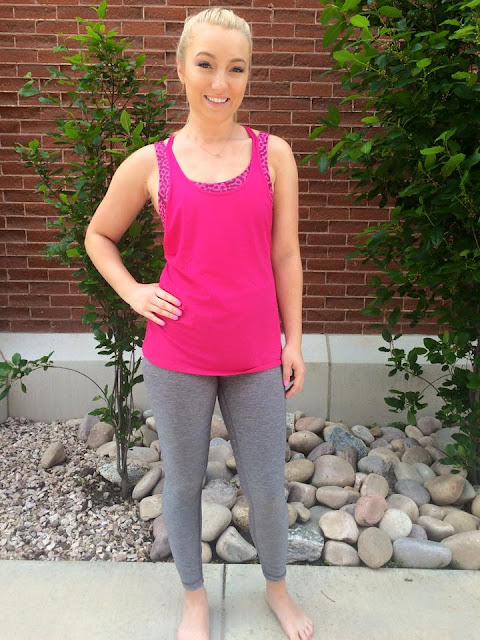 lululemon-jeweled-magenta-all-sport-support-tank