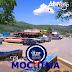 Plan Mochima Casa para 08 personas
