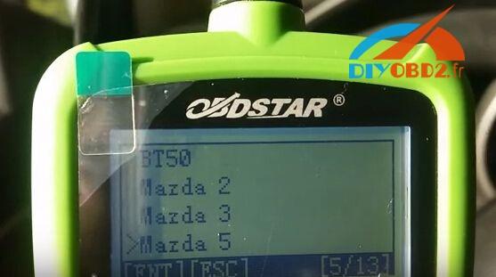 obdstar-f100-program-mazda-s5-new-key-4.jpg