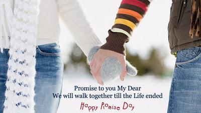 Happy-Promise-day-Whatsapp-Status-2017