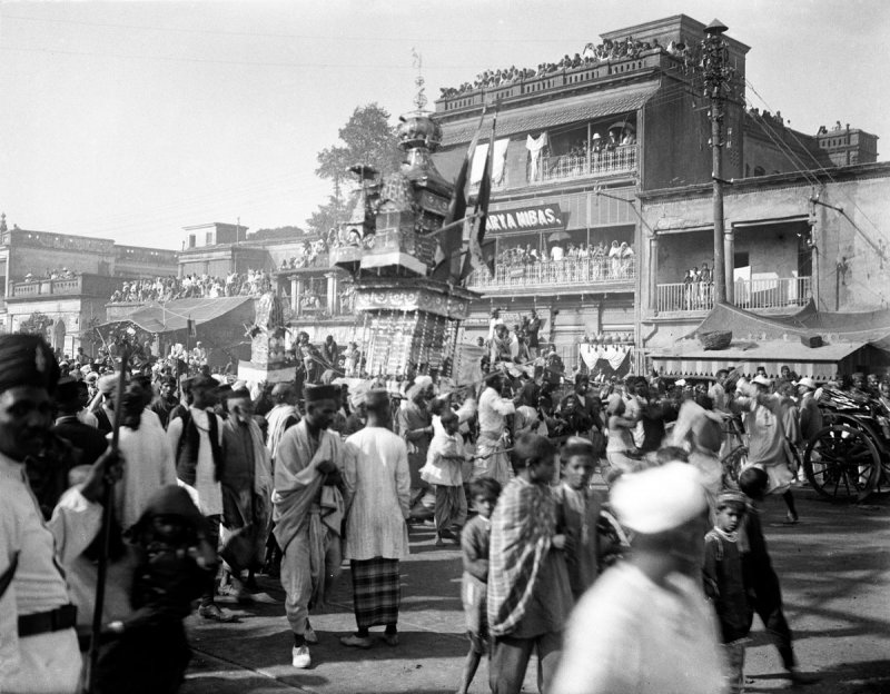 Important dates in indian history from 1857 to 1947 pdf