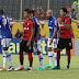ESPORTE / Cruzeiro vence no Barradão e afunda o Vitória no Z4: Melhores momentos do jogo