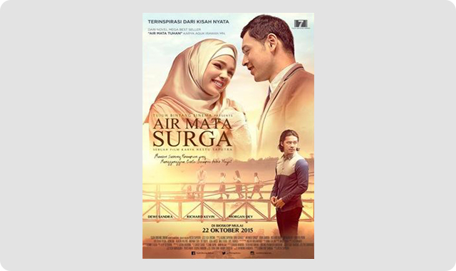 https://www.tujuweb.xyz/2019/06/download-film-air-mata-surga-full-movie.html