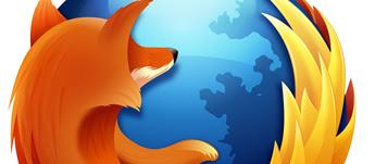 احمي خصوصياتك على متصفح فايرفوكس بخطوات بسيطة