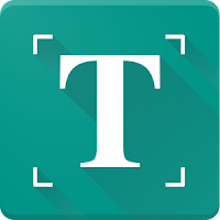 Cara Convert Gambar Text Menjadi Text Dengan Android