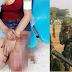 โหดจริงๆ !! ร้องสื่อ!สาววิ่งกระเจิงเลือดอาบโร่แจ้งความหลังเสพรักกับทหารหนุ่มกลางกระท่อมป่าอ้อยเจ้าตัวกลับโดนทำแบบนี้ ต้องระวังจริงๆ