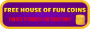 House Of Fun Free Slot  Mobile Coins