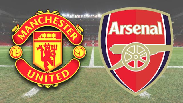 مشاهدة مباراة مانشستر يونايتد وآرسنال بث مباشر اليوم 30-1-2021 الدوري الإنجليزي