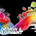 الفرق بين مصمم الويب ومطور الويب