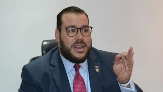 Autoridad Portuaria dice tratará al presidente Medina pasivo laboral APORDOM