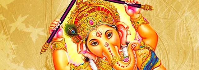 Aarti | Chalisa | Bhajan - Devotional Songs List