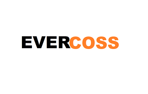 Download Evercoss USB Drivers