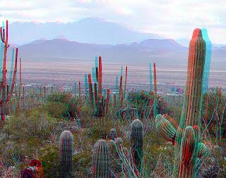 Imagen efecto 3D 2
