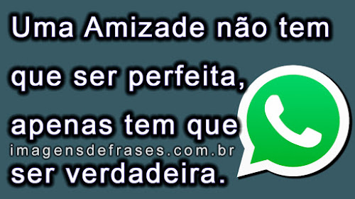 Frases Para Status Whatsapp Frases E Mensagens