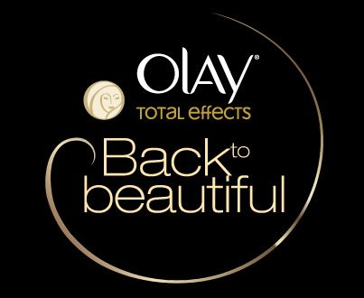 FREE SAMPLE Of Olay Total Effects