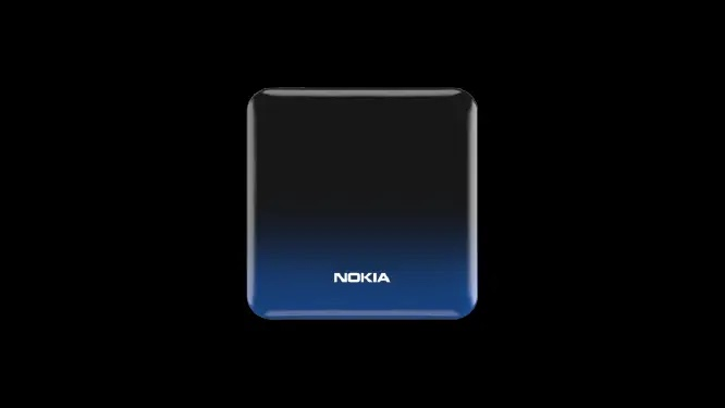 Three Nokia Power Banks with a Fast Charging of 22.5W