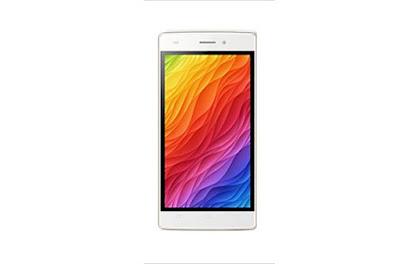 Intex Aqua Ace Mini - Full Details