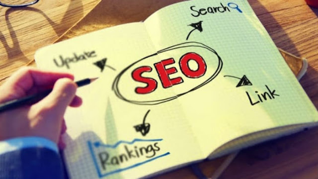 Value of Hiring the Best SEO Agency for Your Business in Los Angeles