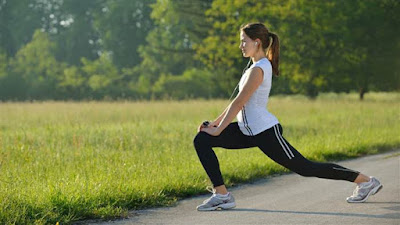 How Exercise Affects Chronic Pain | Recommended Chiropractor