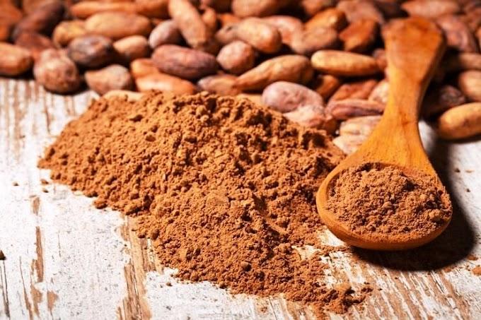 Sering Dianggap Sama, Inilah Perbedaan Kakao dan Kokoa