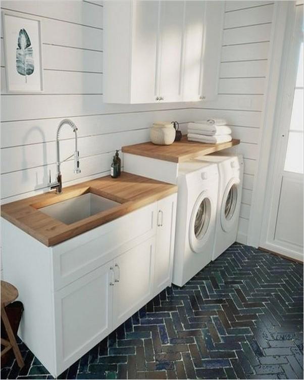 Laundry Room Floor Plans Home Interior Exterior Decor Design Ideas