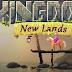 Kingdom New Lands v1.2.7 Unlimited Money