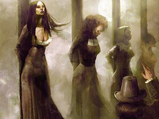 на Хэллоуин, кухня ведьмы, Хэллоуин, 31 октября, Halloween, All Hallows' Eve, All Saints' Eve, про ведьму, кто такая ведьма, ведьмы на Хэллоуин, колдунья, магия, сказочные персонажи, эзотерика, магические практики, про магию, истинная ведьма, характеристика ведьм, интересное о ведьмах, юмор про ведьм, ведьма, магия, зелье, приворот, колдунья