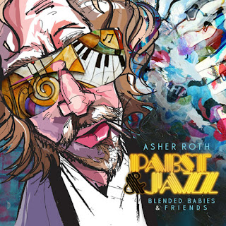 http://adf.ly/8579083/www.freestyles.ch/mp3/mixes/Asher_Roth-Pabst_Jazz.zip