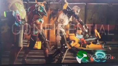 New ninja game, ninja, ninja game e3 2019, E3 2019, e3 Rumors, next game, e3 xbox, Ninja Theory, New ninja game E3 2019 Rumors, video game, video games news,