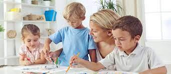 homeschoolling atau sekolah formasi tomatalikuang.com