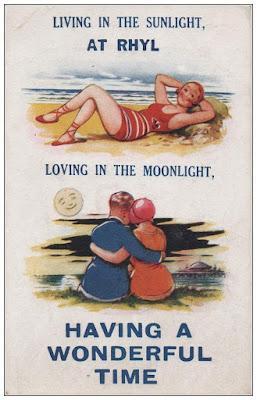 sunlight moonlight wonderful time
