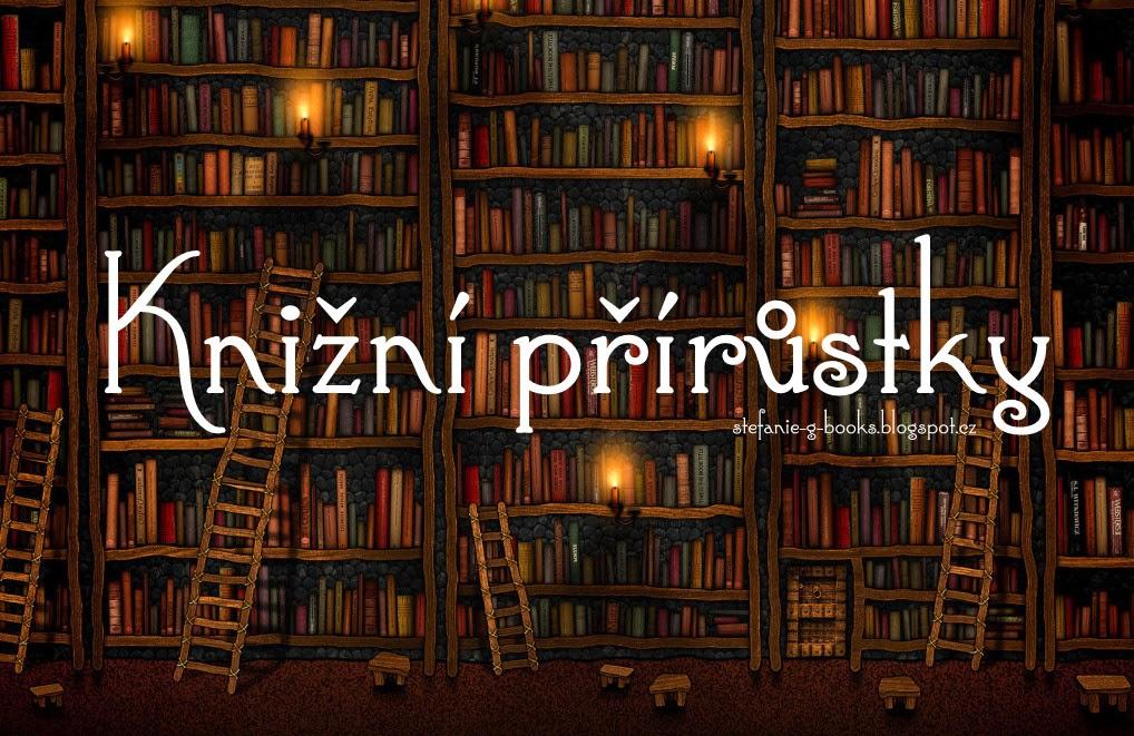 http://stefanie-g-books.blogspot.cz/search/label/Kni%C5%BEn%C3%AD%20p%C5%99%C3%ADr%C5%AFstky