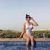 Model spends £360, 000 on surgery to get Kim Kardashian's bum
