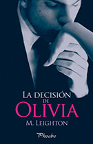 bad-boys-decision-olivia