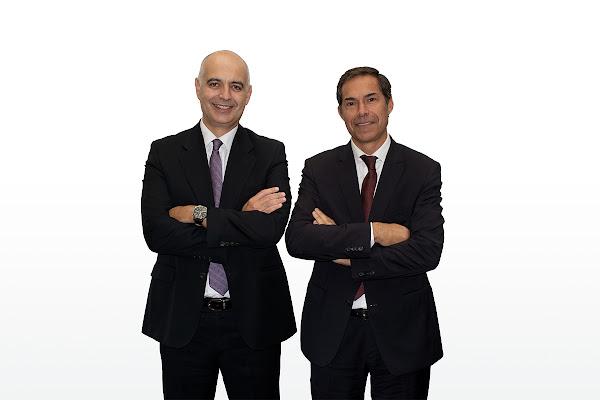 PRIMAVERA cresce 5% no mercado português (Volume de negócios de 30 milhões de euros)