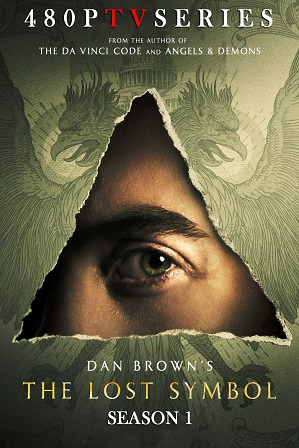 The Lost Symbol Season 1 (2021) Download All Episodes 480p 720p HEVC [ Episode 2 ADDED ]